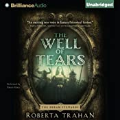 The Well of Tears: A Novel | [Roberta Trahan]