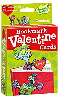 Peaceable Kingdom / Pop-Out Zombie Bo…