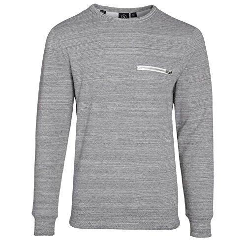 volcom-anomy-c-fleece-mens-sweatshirt-grey-grey-sizesmall