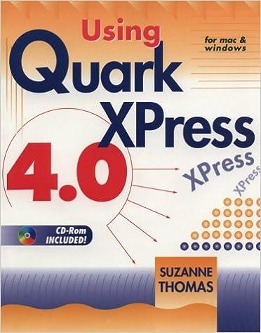 Quarkxpress 4.0 скачать бесплатно русская версия - фото 11
