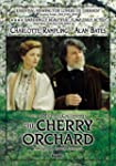 Cherry Orchard [Import]