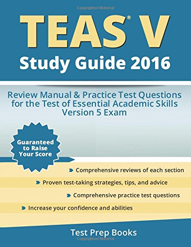 Cdl Practice Test Manual Guide