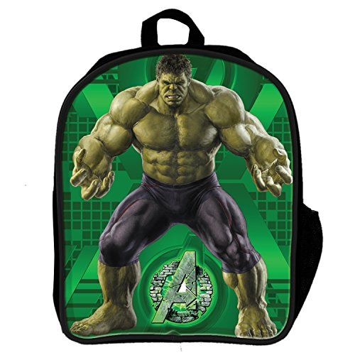 age-of-ultron-hulk-backpack-3dlenticular