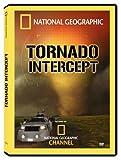 National Geographic - Tornado Intercept