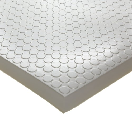 White Case of 50 2XL Magid CC1114XXL EconoWear Tyvek Disposable Lab Coat