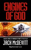 Engines of God (0006482279) by Jack McDevitt