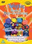 Tweenies - Music is Pop-A-Rooney [DVD...