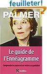 Le guide de l'Enn�agramme : Comprendr...