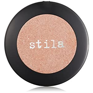 stila Jewel Eye Shadow, Golden Topaz