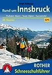 Rund um Innsbruck: Stubaier Alpen � T...
