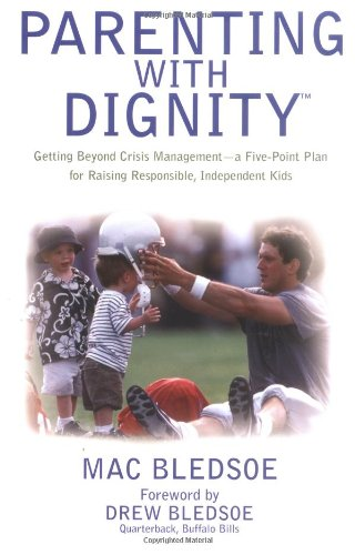 Parenting with Dignity PDF