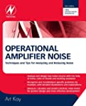 Operational Amplifier Noise: Techniqu...