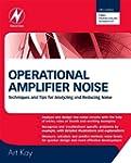 Operational Amplifier Noise: Techniqu...