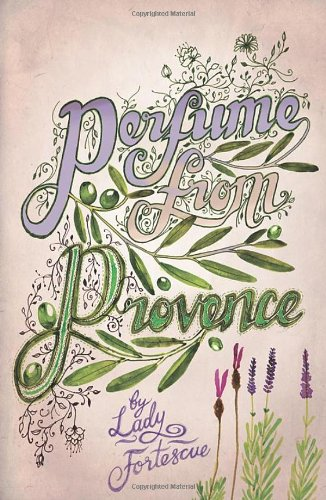 Perfume from Provence (Revival)