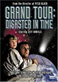 Grand Tour: Disaster in Time [DVD] [1992] [Region 1] [US Import] [NTSC]