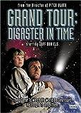 グランド・ツアー/THE GRAND TOUR