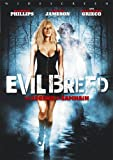 Evil Breed: The Legend of Samhain