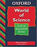Science for Pacific a-Z Essential Terms Pb