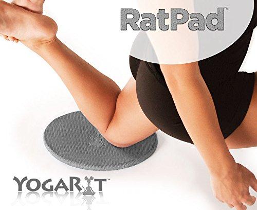 RatPad