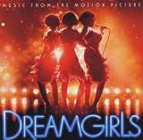 echange, troc Bof - Dreamgirls (Bof)
