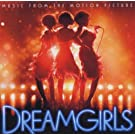 Dreamgirls (Bof)