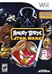 Angry Birds Star Wars - Wii