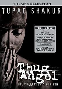 Tupac Shakur:Coll
