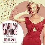 Marilyn Monroe: The Biography | [Donald Spoto]