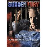 echange, troc  - Sudden Fury [Import USA Zone 1]