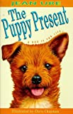 The Puppy Present (Red Storybook) (0006751520) by Ure, Jean