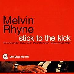 Stick to the Kick