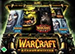 WarCraft III - Battlechest