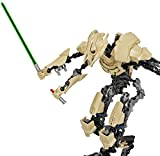 LEGO Star Wars 75112 General Grievous Building Kit