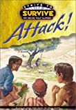 Attack! (Strive to Survive)