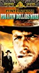 For a Few Dollars More (Dubbed in Eng...