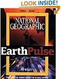 National Geographic EarthPulse