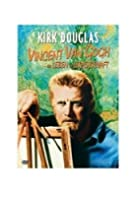 Vincent Van Gogh © Amazon