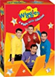 The Wiggles: A Wiggle-Tastic Collection