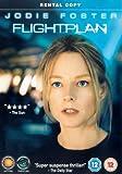 Flightplan [DVD]
