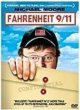 Fahrenheit 9/11 [Import]