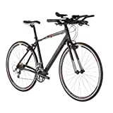 Diamondback 2013 Interval Performance Hybrid Bike by DiamondBack