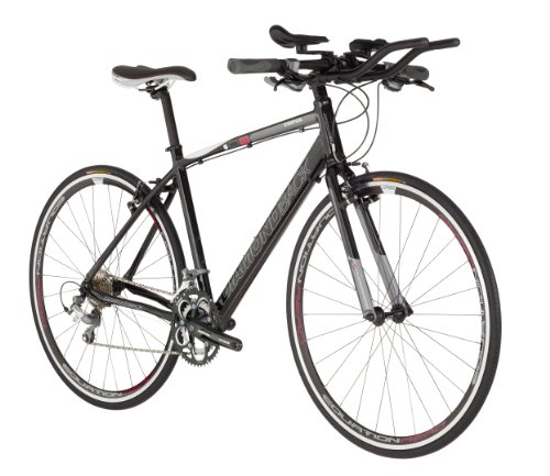 Why Should You Buy Diamondback 2013 Interval Performance Hybrid Bike