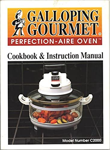 rival crock pot bbq pit instruction manual