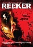 Reeker [Import]
