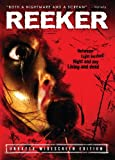 Reeker [DVD] [2006] [Region 1] [US Import] [NTSC]