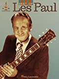 img - for Best of Les Paul book / textbook / text book