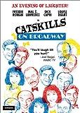 Catskills on Broadway (1999)