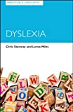 Chris Stanway Parenting a Child with Dyslexia (Parenting Matters)