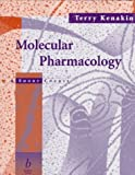 Molecular Pharmacology: A Short Course