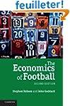 The Economics of Football